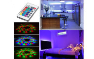 Yugster LED Light strip
