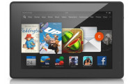 A4C--Amazon-kindle-Fire