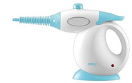 Amazon-Clean Handheld Steamer Birdie