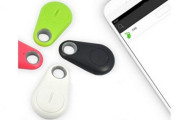 Daily-grabs-Wireless-Bluetooth-Anti-Loss-Key-Tracker