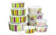 Deal-genius-20pc-Melamine