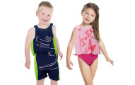 Deal-genius-swimsuit
