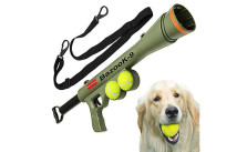 Deal-genius-tennis-ball-shooter