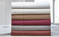 Groupon-cotton-sheet