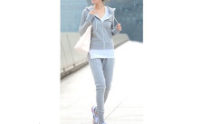 Twinkle-Deal-Women's-Activewear-Suit