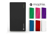 Yugster-Mophie-Mini