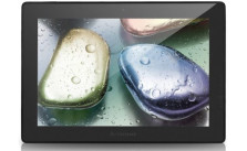 A4C Tablet