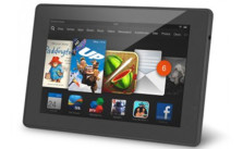 A4c Kindle Fire