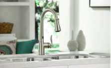 Amazon Kitchen Faucet