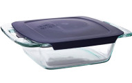 Amazon Baking dish