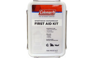 Amazon First aid Kit