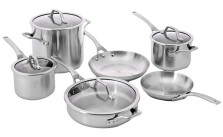 Amazon Cookware set