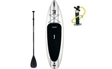 Amazon Paddle Boards