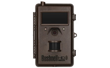 amazon-bushnell