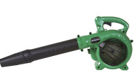 amazon-leaf-blower
