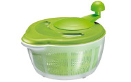 Amazon Salad Spinner