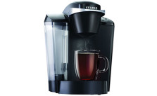 Amazon Coffee maker