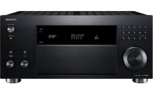 AmazonChannel Network A/V Receiver