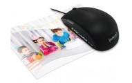 Daily sale Mouse Scanner