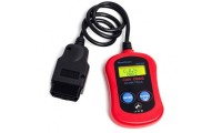 Dailysale-Diagnostic-Code-Scanner