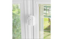 Wireless Door Alarms - dailysale