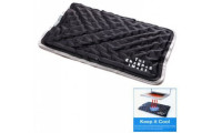 dailysteals Cooling Pad