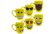 Deal genius Mug set