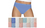 Deal genius Hi-cut Briefs