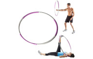 dealgenius Fitness Hoop