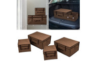 dealgenius Trunk Set