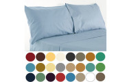 Ebay Bed Sheet Set