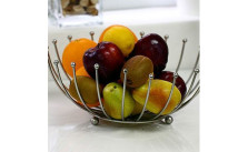 Gearxs Fruit Basket