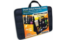 Greaxs Hand Caddy