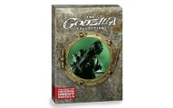 The Godzilla Collection