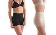 groupon-women-waist-short