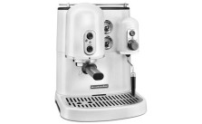 KitchenAid KES2102FP Pro Line Series Espresso Maker with Dual Independent Boilers