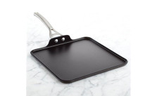 Macys Nonstick Griddle