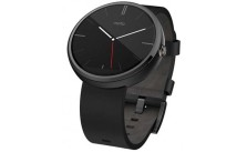 Motorola Moto 360 46MM SmartWatch