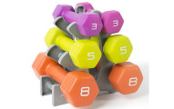Amazon Dumbbell