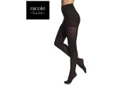 Nicole Miller Body Shaper Compression Tights