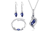offergenie Jewelry Set