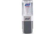 Purell 1450-D1 Everywhere System Starter Kit