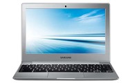 "Samsung Chromebook 2 11.6"" LED Chromebook"