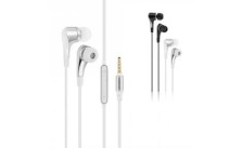 Samsung LEVEL In-ear Stereo Headset