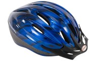 Schwinn Intercept Adult Micro Bicycle Helmet