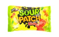 Free Sourpatch Kids