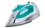 Sunbeam TURBO Steam Master Professional Iron