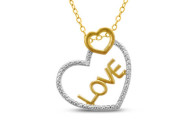 super-jewelry-love-neckles