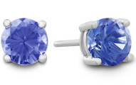 superjeweler-STUD-EARRINGS