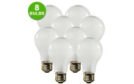 Sylvania Ceiling Fan Light Bulbs